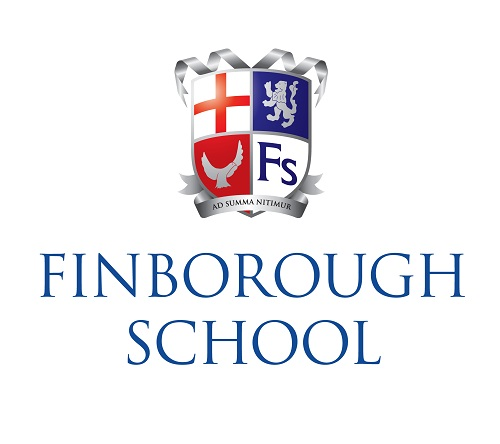 Finborough School